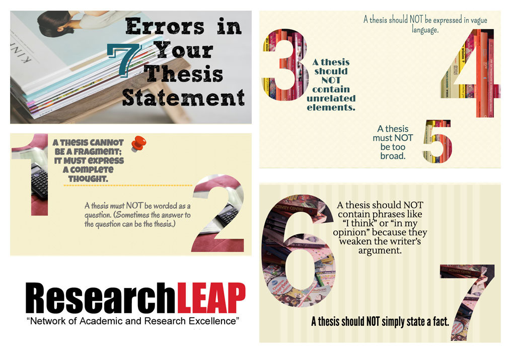 researchleap_infographic_01
