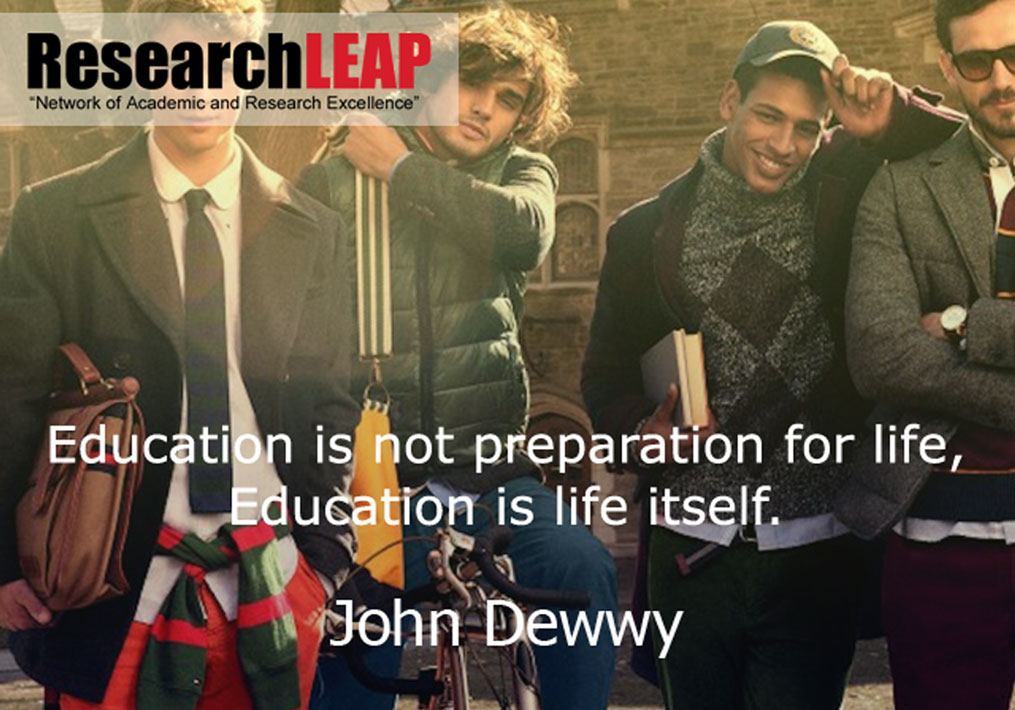 researchleap_infographic_02