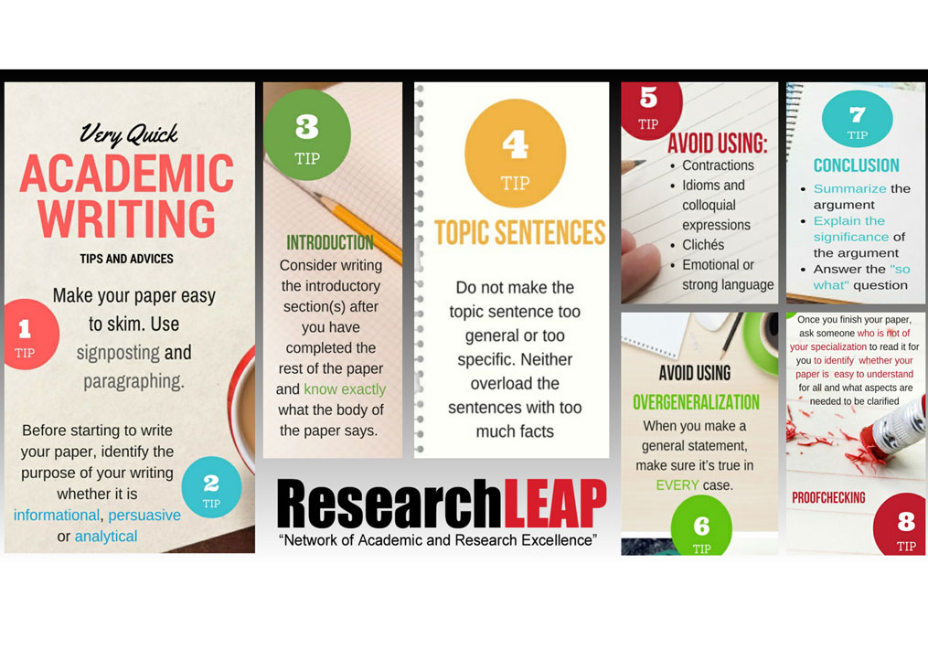 researchleap_infographic_05