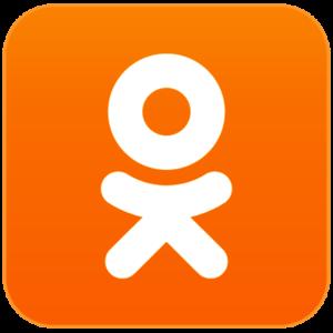 odnoklassniki_logo