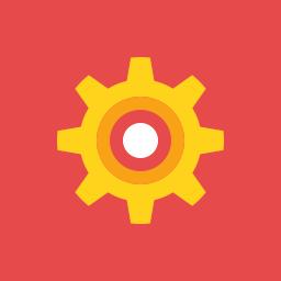 setting_icon