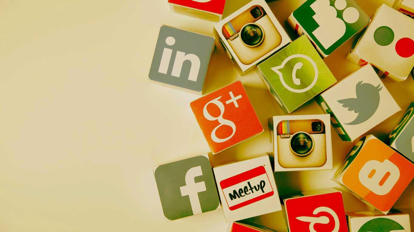 10 najboljih savjeta o oglašavanju putem društvenih medija za marketinške stručnjake iz content marketinga